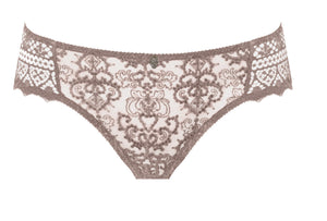 Cassiopée Slip Brief