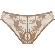 Load image into Gallery viewer, Thalia Slip Brief