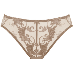 Thalia Slip Brief