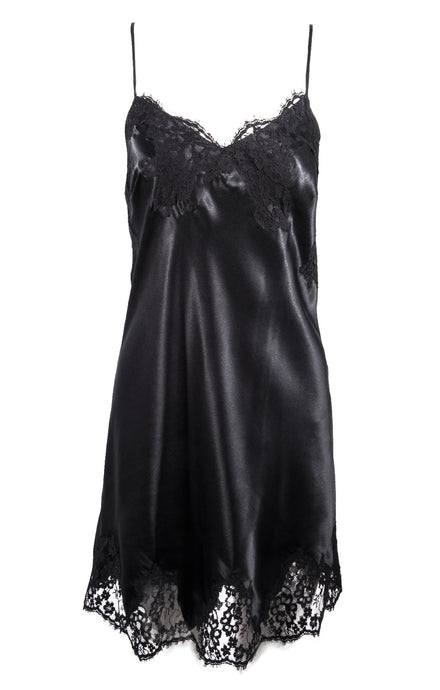 Soir de Venise Nightie