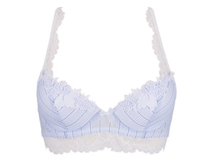 Dandy Nautique Wired Bralette