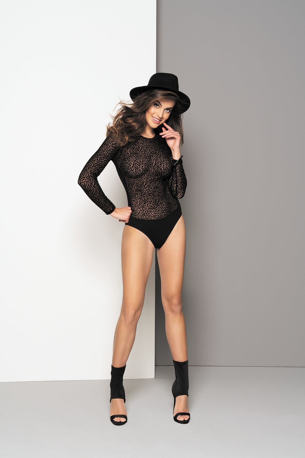 Antigel Signature Fauve Body