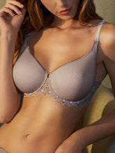 Load image into Gallery viewer, Cassiopee Spacer Bra with Multi Straps