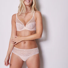 Load image into Gallery viewer, Simone Perele Delice Full Cup Triangle Bra