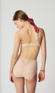Maison Lejaby Gabby Wired Full Cup Bra