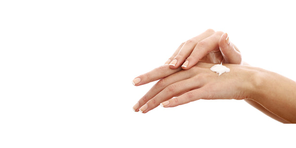 Easy tips for Soft, Beautiful Hands