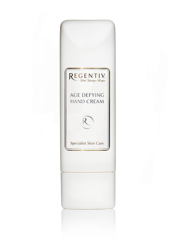 Age Defying Hand Cream - 100ml