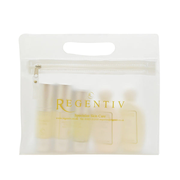 Regentiv Discovery Set Look Younger Longer Lift & Firm (saves £21)