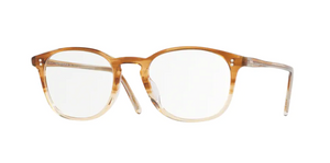 FINLEY VINTAGE - EYEBAR HOUSTON