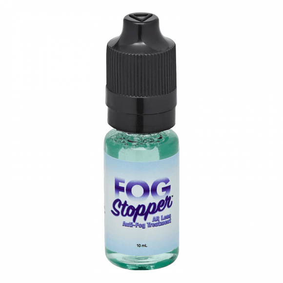 Fog Stopper - EYEBAR HOUSTON