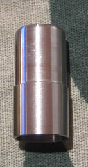 Marlin Stainless Magazine Follower