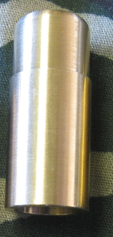 Marlin Brass Magazine Follower
