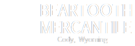 Beartooth Mercantile