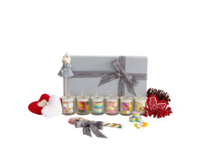 HGift Hampers – The Perfect Corporate Gifting Idea this Festive Season