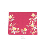 Floral  Chintz Medium Gift Envelope