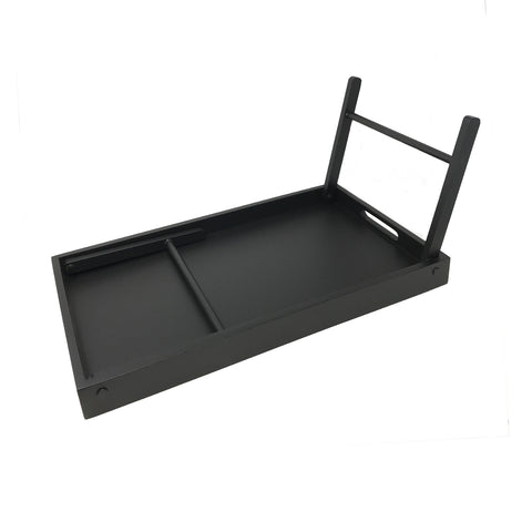 Garden Bloosom Tray Set