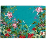 Mineral Meadow Tablemat