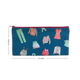 Women's Clothing Pouch
