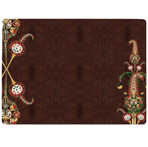 New Jewel - Kilangi Tablemat