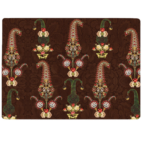 New Jewel - Kilangi Floral Tablemat