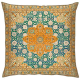 Persian Kilim Cushion