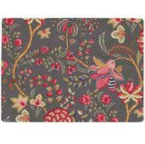 Summer Chintz Bahaar Tablemat