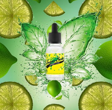Load image into Gallery viewer, Super Soda - Lemon Lime