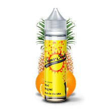 Load image into Gallery viewer, Super Soda - Pineapple Orange