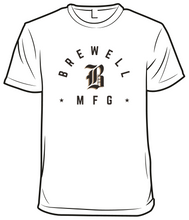 Load image into Gallery viewer, Brewell MFG Shirt