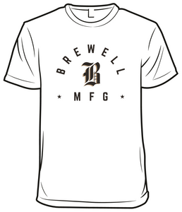 Brewell MFG Shirt