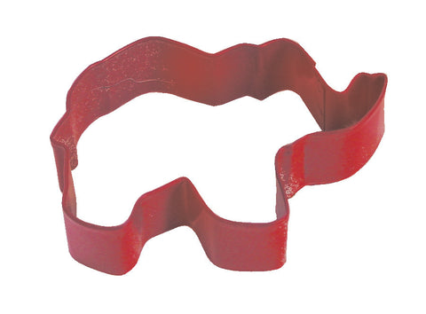 Cookie Cutters: Elephant