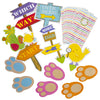 Great Easter Egg Hunt Kit