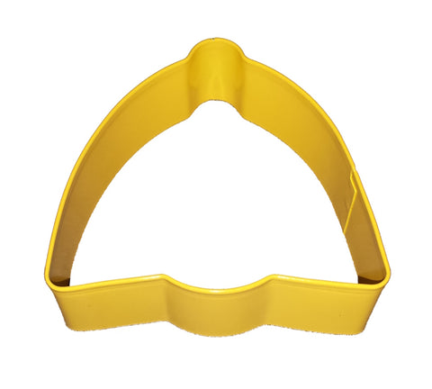 Cookie Cutter: Yellow Bell/Daffodil