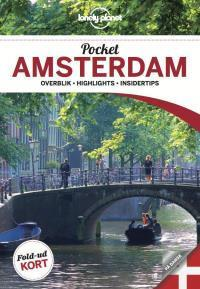 Pocket Amsterdam