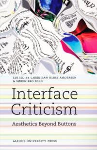 Interface Criticism
