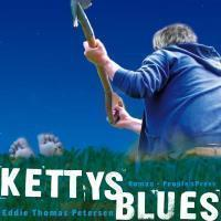 Kettys Blues