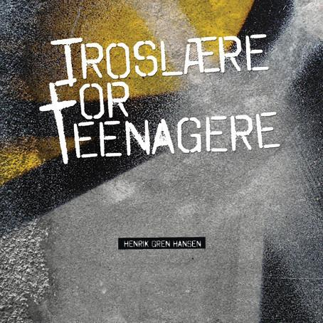 Troslære for teenagere