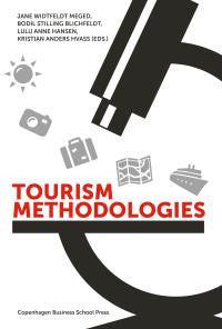Tourism Methodologies
