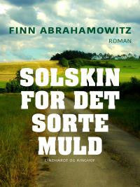 Solskin for det sorte muld