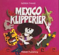 MEXICO KLIPPERIER