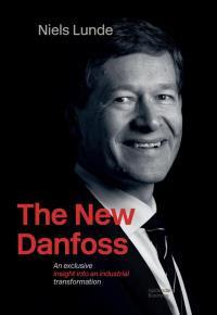 The New Danfoss