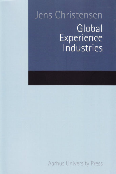 Global Experience Industries