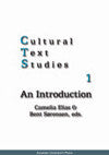 Cultural Text Studies - An Introduction