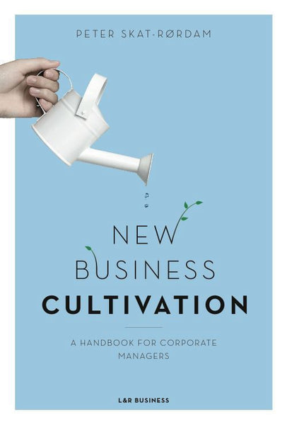 New Business Cultivation