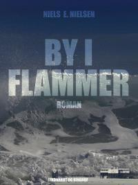 By i flammer