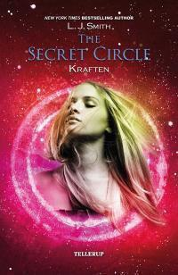 The Secret Circle #3: Kraften