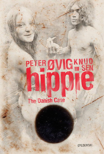 Hippie - The Danish Case