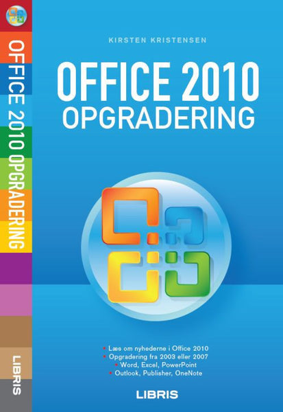 Office 2010 opgradering