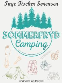 Sommerfryd Camping