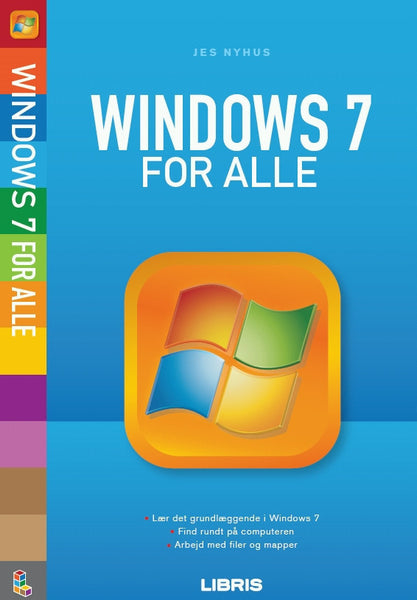 Windows 7 for alle, 2. udg